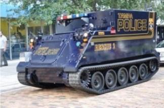tampa-tank2