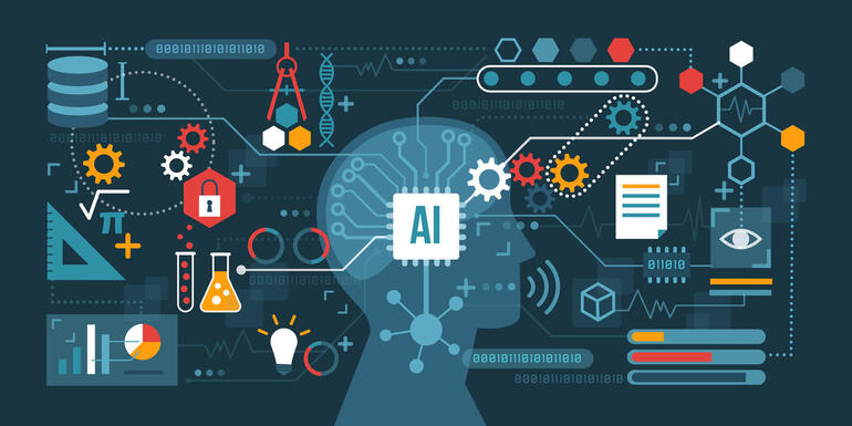 Regulating AI in India, of Outcomes and Processes.