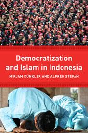 democracyindonesia