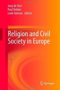 Religion and Civil Society