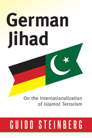 germanjihad