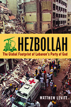 #1 Hezbollah