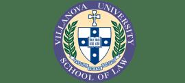 Villanova Law