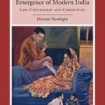 "Newbigin, ""The Hindu Family and the Emergence of Modern India"""