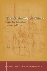 The Modernity of Others