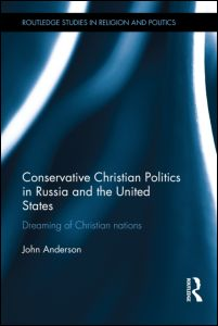 Conservative Christian Politics
