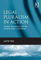 Legal Pluralism in Action