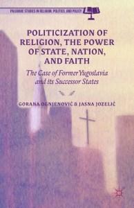 Politicization of Religion