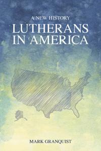 Lutherans in America