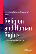 Religion and Human Rights