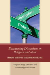 Decentering Religion