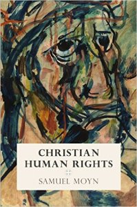 Moyn, Christian Human Rights