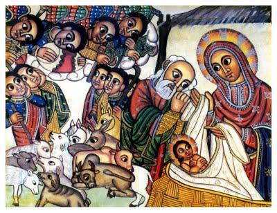 f-nativity-13