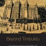 """Kane, """"Beyond Timbuktu"""""""