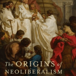 "Leshem, ""The Origins of Neoliberalism"""