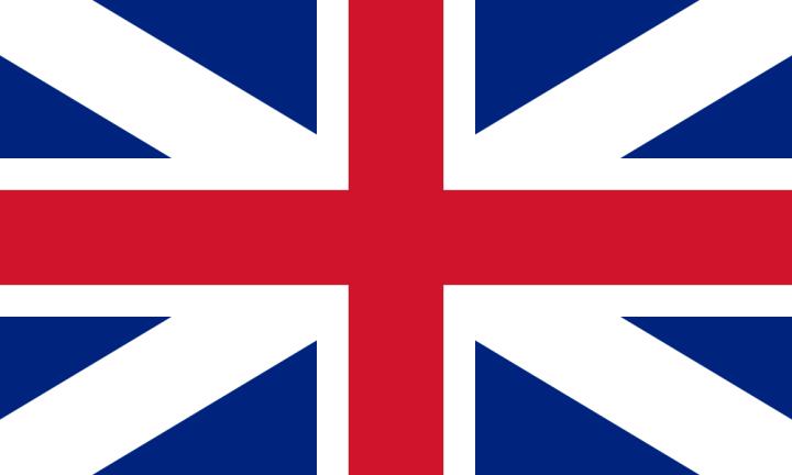 Union_flag_1606_(Kings_Colors).svg