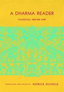 A Dharma Reader