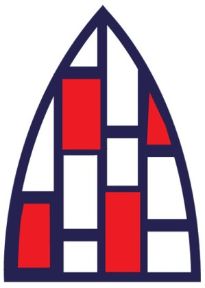 CLR_Bug_Logo_NoText