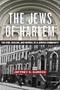 Jews of Harlem.jpg