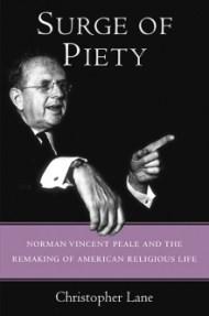 Surge of Piety