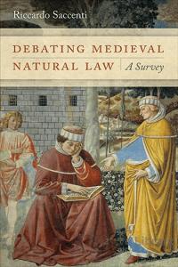 debating-medieval-natural-law
