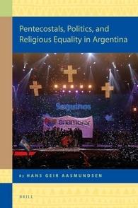 pentecostals-politics