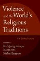 violence-and-the-worlds-religious-traditions