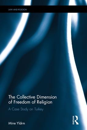 collective-dimension-of-freedom-of-religion