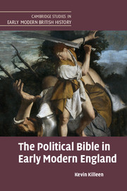 political-bible