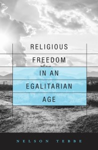 religious-freedom-in-an-egalitarian-age