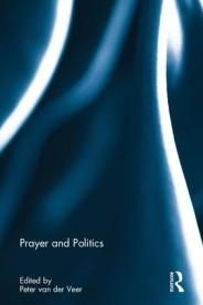 prayer-and-politics