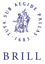 brill_logo