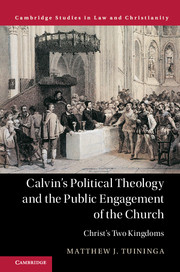 Calvin's Political Theology.jpg