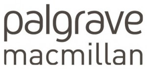 palgrave-macmillan