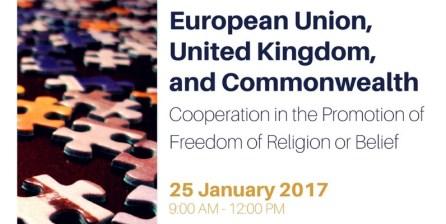 religious-freedom-event