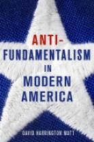 antifundamentalism-in-modern-america