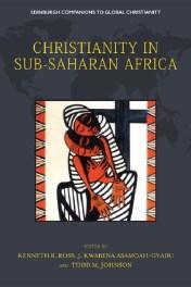christianity-in-sub-saharan-africa