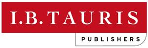 ibtauris_logo
