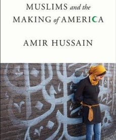 muslims-and-the-making-of-america