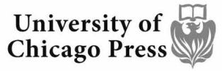 uni-chicago-press