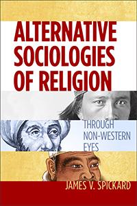 Alternative Sociologies of Religion.jpg