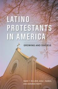 Latino Protestants.jpg