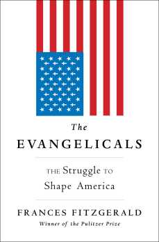 the-evangelicals-9781439131336_hr