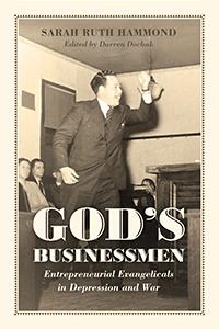 God's Businessmen