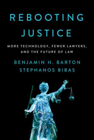 Rebooting-Justice-310x460