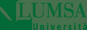 Università-LUMSA-logo