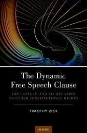 Speech #2