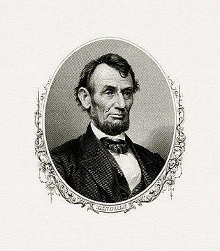 315px-LINCOLN,_Abraham-President_(BEP_engraved_portrait)