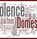 Ending the Hurt at Work:                          Raising Awareness About Intimate Partner Abuse in the Workplace