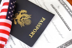 Second Class Citizenship: Using Immigration Law Against Naturalized